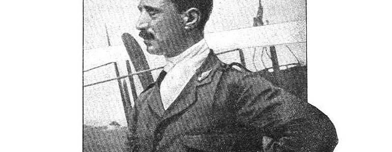 Edouard Touraine